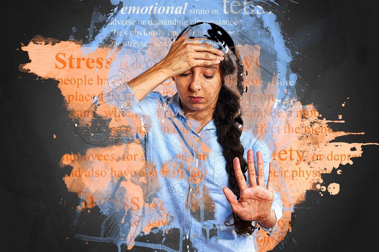 Стресс.jpg