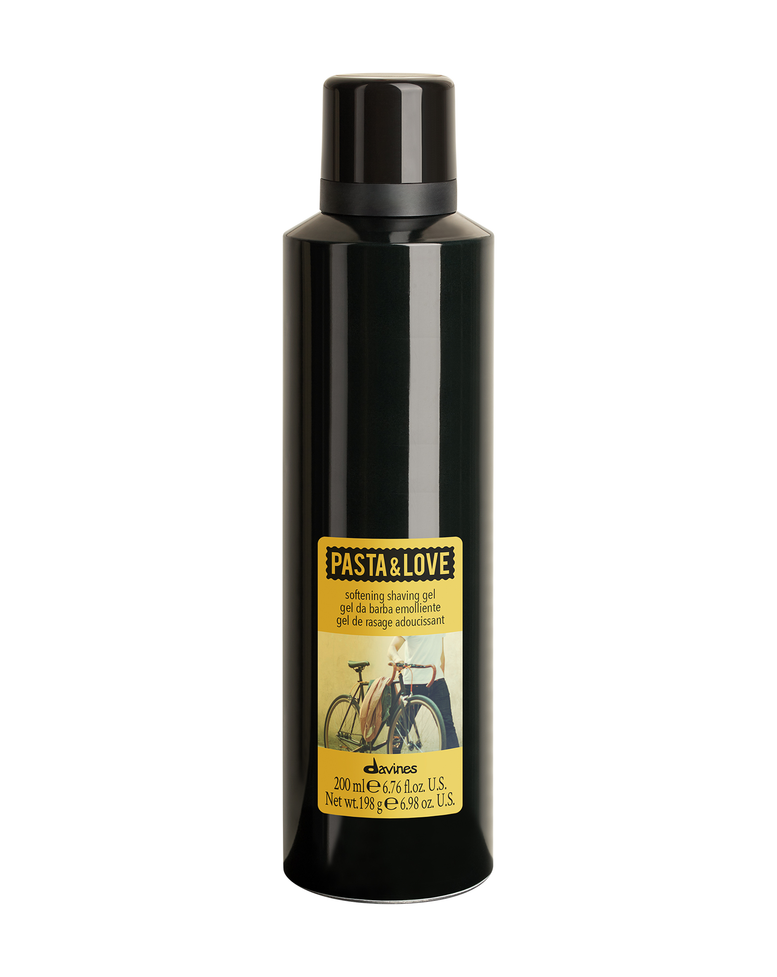 davdav106_davines-pasta-love-softening-shaving-gel_1560x1960-kg4aojpg.jpg