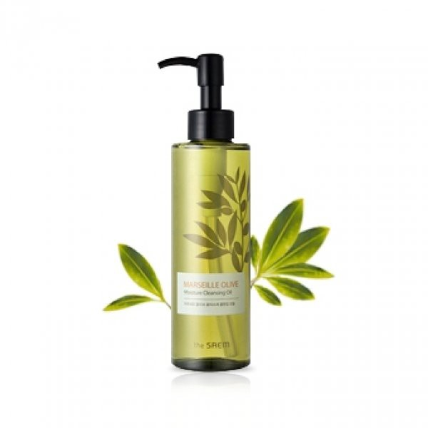 the_saem_marseille_olive_moisture_cleansing_oil.jpg